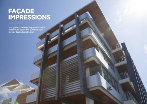 Facade Impressions Guide