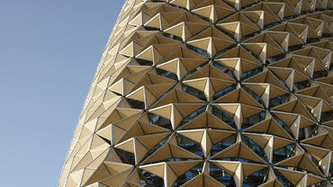 Brise Soleil – What is it? How does it benefit you?