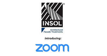 Real-time Technical Assistance & Architectural Product Advice