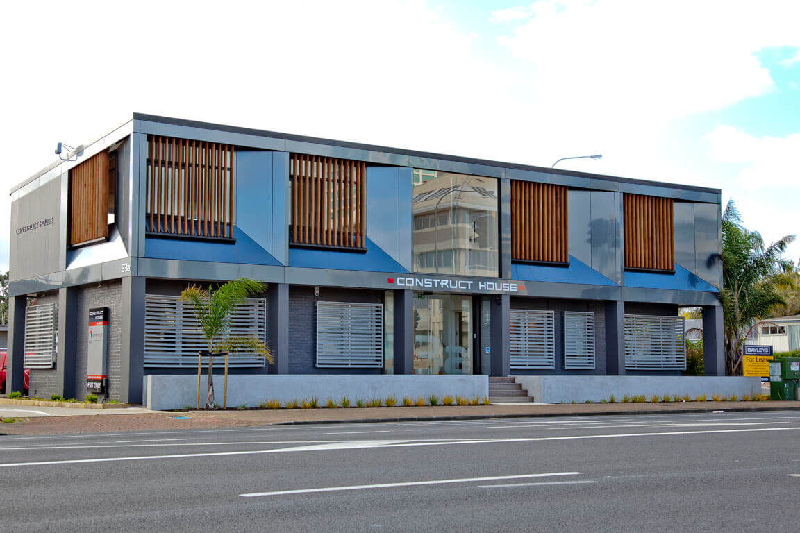 Cedar Louvre Auckland_6-11288_hi-res.jpg