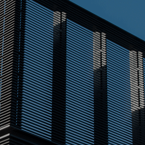 zenith-ventilation-louvres.png