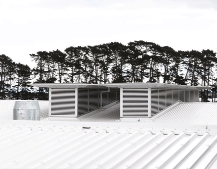 Zenith-Ventilation-Auckland_10-10369-2.png