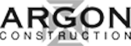 Argon Construction