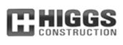 higgs construcit